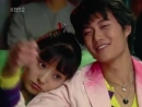 Delightful_Girl_Choon-Hyang_Ep_11.avi_320p_320x240
