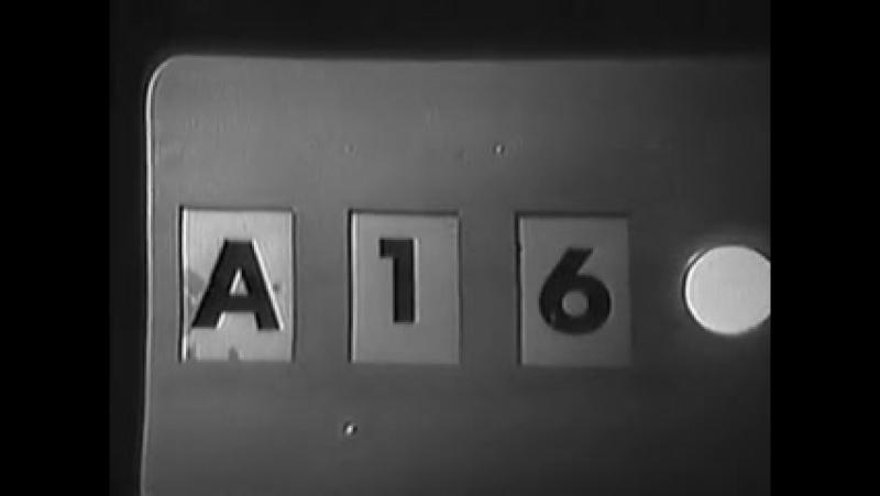Классический Доктор Кто 1 сезон 3 серия 1 эпизод Грань уничтожения Русские субтитры