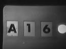 Классический Доктор Кто 1 сезон 3 серия 1 эпизод «Грань уничтожения» Русские субтитры