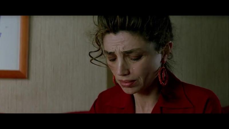 Живая плоть (1997) драма, Испания, Франция, реж. П. Альмодовар