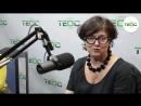 Психолог, психотерапевт Наталия Инина о передаче «Треугольник» 27.06.17