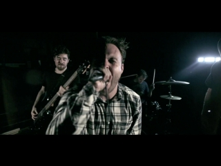 Stick To Your Guns - The Never Ending Story (2017) (Melodic Hardcore / Metalcore)