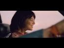 BATTLE OF THE SEXES Trailer (2017) (2)