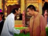 Kratae กระแต - Tai rom pra ba-ra-mee ใต้ร่มพระบาร