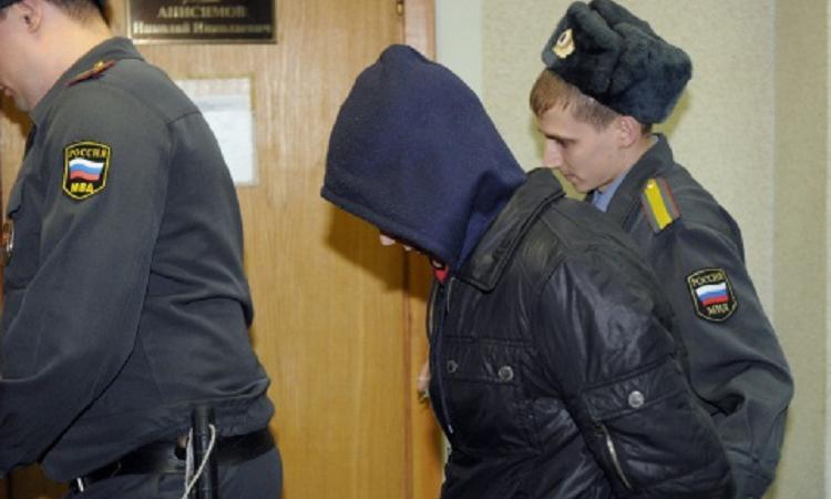 В Зеленчукском районе полицейскими раскрыта кража ювелирного изделия