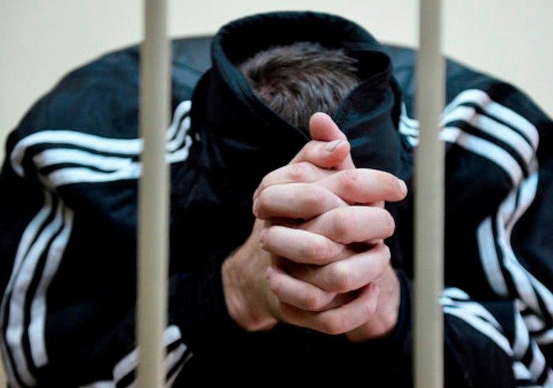 Жителя станицы Зеленчукской осудили за пьяную езду