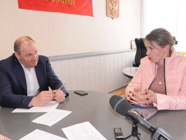 «Единая Россия» обещает отремонтировать «старый мост» в Зеленчукской