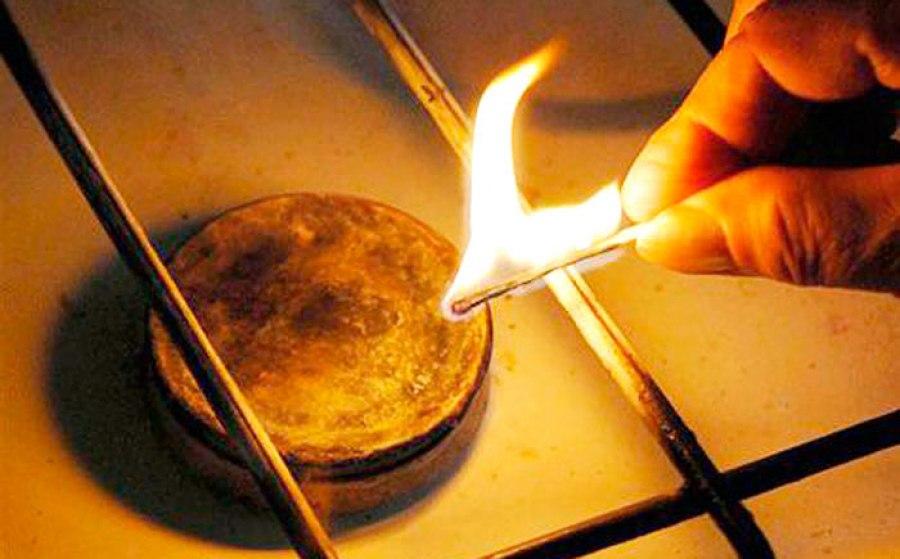 В Зеленчукском районе будет приостановлена централизованная подача газа