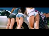 Премьера. Дискотека Авария feat. Филипп Киркоров - Яркий Я (ChinKong Remix)