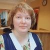 Larisa Onischenko