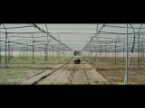 ROMAN (Роман Архипов) - Do you miss me ПРЕМЬЕРА