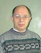 Сегодня ушел из жизни Олег Иванович Тихомиров, наш тьютор с 1993 года.
