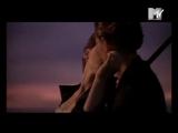 Силин Дион саундтрек к фильму Титаник