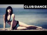 DNCE vs Robin S - Show Me The Ocean (Rudeejay _ Da Brozz Remix)