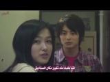 Сибатора  Babyfaced Detective Shibata Taketora  Shibatora 1 серия  KIMWO
