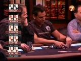 Poker After Dark s01e27_Talking Heads