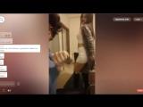 Masal - Две сексуальные русские девушки на перископ periscope