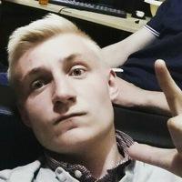 русское запретное порно в контакте фото