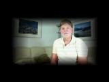 Дэвид Дюк. Секс и Ложь в Израиле