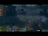VP.LiL the CLIFFMASTER - MOST EPIC FAIL @ SUMMIT 7 [MUST SEE!] ?