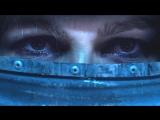 Пила 8 (2017) - Первый русский трейлер