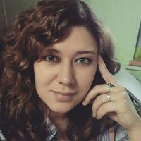 Виктория Плахова