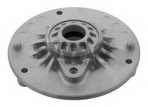 Опора стойки амортизатора для BMW 4 купе (F32, F82)