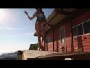 Delyno - Private Love (DJ Junior CNYTFK Dirty Vick Remix)(Video Edit)
