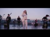 017) Найк Борзов  Это не любовь 2017 (R.U. Pop.Rock)