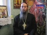 РАСКОЛ МП . Иеромонах .Илия Емпулев