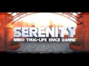 [L4D2] Serenity vs The Bleed Out Tournament