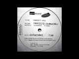Nerio's Dubwork - Needin' You (Extended) (2000)