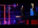 Зонг-опера ужасов TODD Михаил Горшенёв Мой Бог Апрель 2013