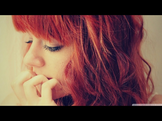Lema Shafer ft. Roxanne Emery - Summer Air (Chris Metcalfe Remix) [Vocal Trance]