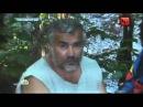 На Кубани разоблачили секту садиста насильника