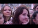 Алые паруса-2017 23/06/2017, ТВ-шоу