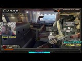 Обзор Игры с MG36 ОТ тгасе и 1_ТНТ_1