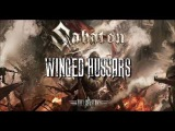 Sabaton - Winged Hussars (Orchestral cover)