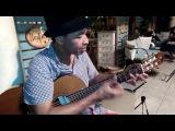 Still Got The Blues - Gary Moore (Naudo)