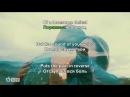 перевод Battle Symphony - Linkin Park - Instrumental (минус, караоке на русском)