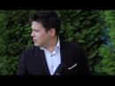 Ведущий Краснодар | Владимир Неволин Свадьба Валерия и Ирины (Интервью)