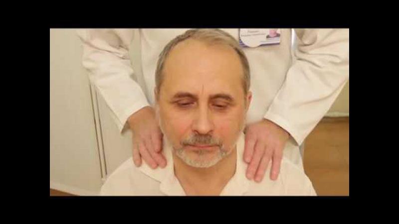 Храп и апноэ – эффективное лечение в Екатеринбурге без аппаратов, лазера и операции