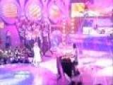 Dj Reatha et Laam sur TF1  Petite Soeur Chanson de L'ann