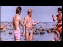 Весенняя путёвка 1978 мелодрама