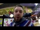 Кирюша Аккуратный на XRIDE 360 Киев | VR ride