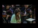 Maria Guleghina - Manon Lescaut - Sola perduta abbandonata