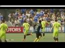 FIFA17 РУНИ - ПУШКА СТРАШНАЯ Wayne Rooney gun is a terrible long shot