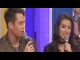 LizQuen on ASAP CHILLOUT (CLEAR and FULL version)-Aug21