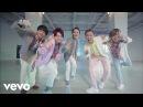 Da iCE 「大阪LOVER」Music Video Full ver From 12th single「君色」初回盤B