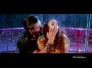 Salman Khan Bahon Ke Darmiyan With English Subtitle *HD*